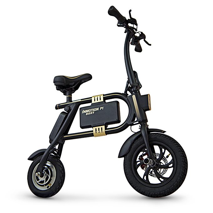 mini-scooter-electrique-inmotion-p1-f