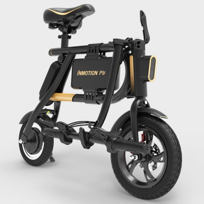 inmotion-P1-F-mini-scooter-3