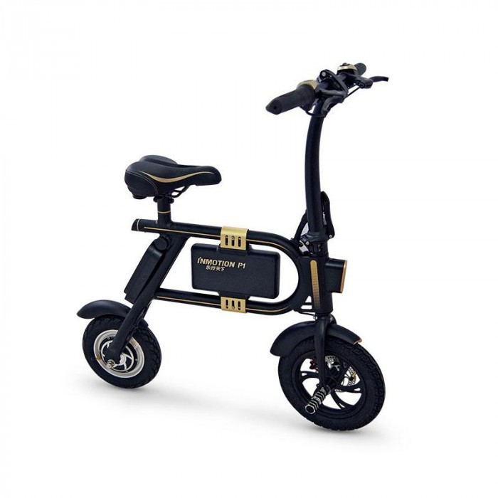 inmotion-P1-F-mini-scooter