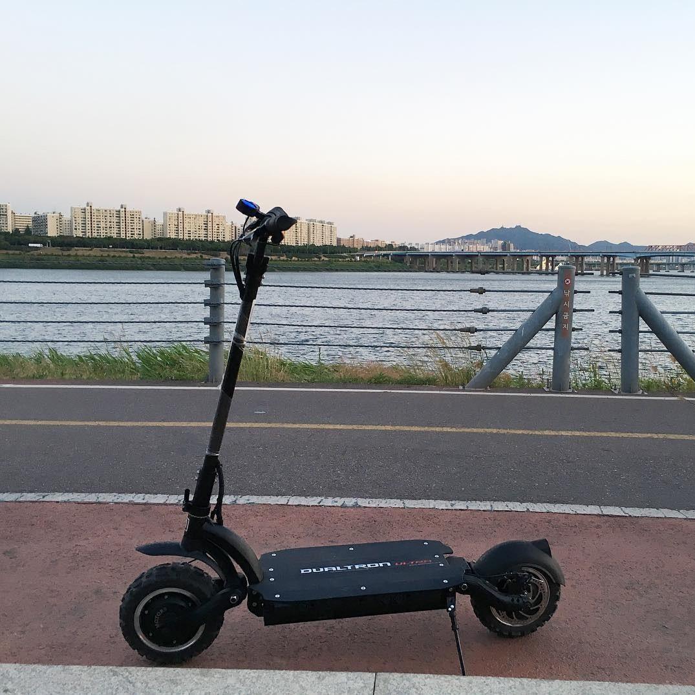 Dualtron-ultra-minimotors-trottinette-adulte