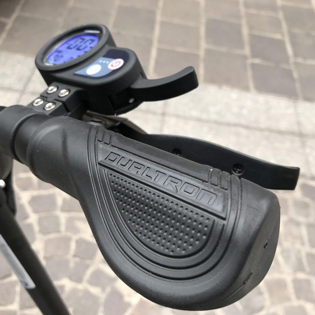 duatron-ultra-accelerateur