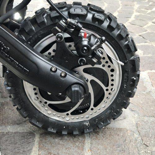 duatron-ultra-frein-moteur-avant