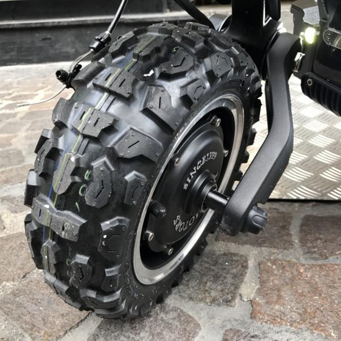 duatron-ultra-pneu-off-road-avant