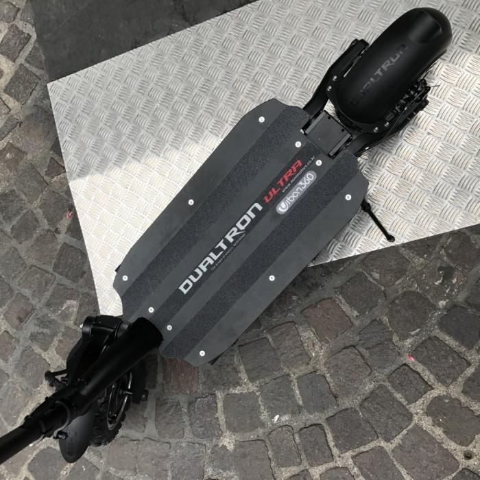 duatron-ultra-trottinette-electrique-puissante