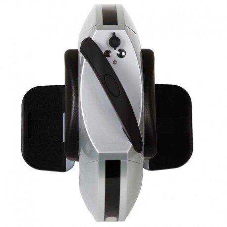 ks-16s-grip-pedales