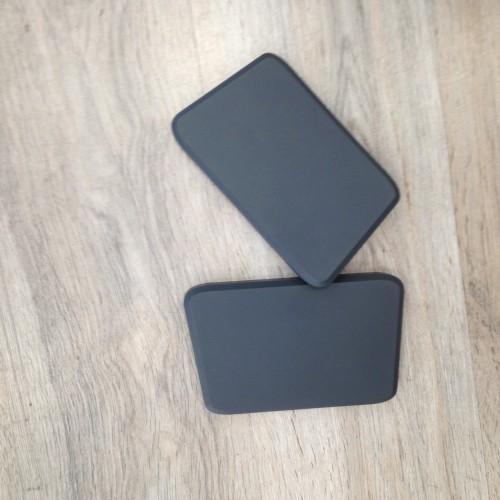 Coussins-latéraux-coussinets-pads-autocollants-GotWay-ACM-compatibles-toutes-marques-PAIRE