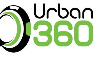 Urban360-reseau-magasins-monoroue-trottinette