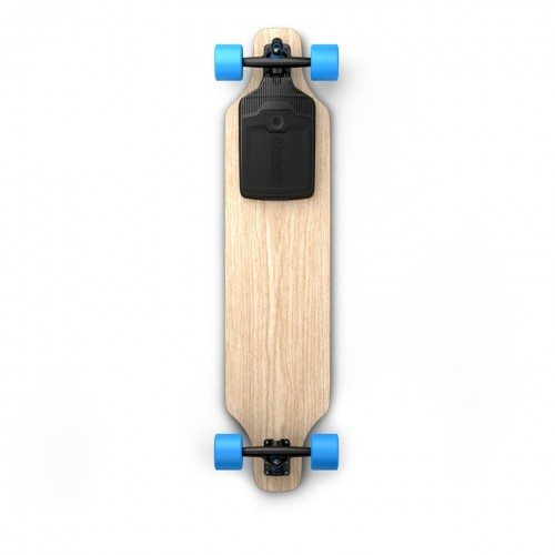 mellow-drive-skate-electrique-brushless