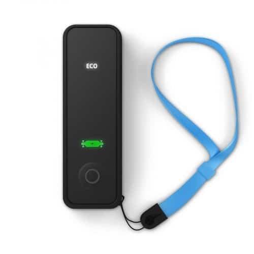 mellow-remote-skate-telecommande