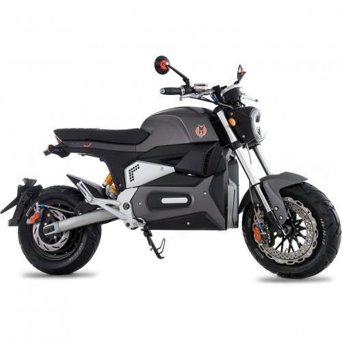 moto electrique mujoo f3000 1