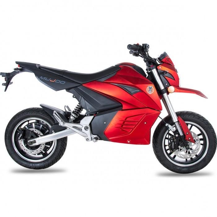 moto-electrique-mujoo-m3000