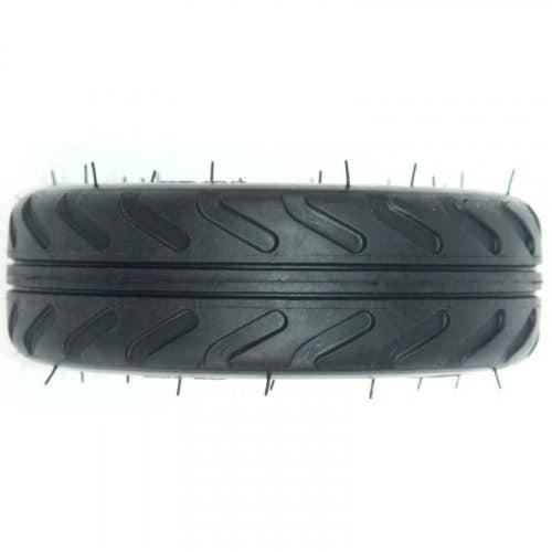 pneu arriere tr100 sc50 cote