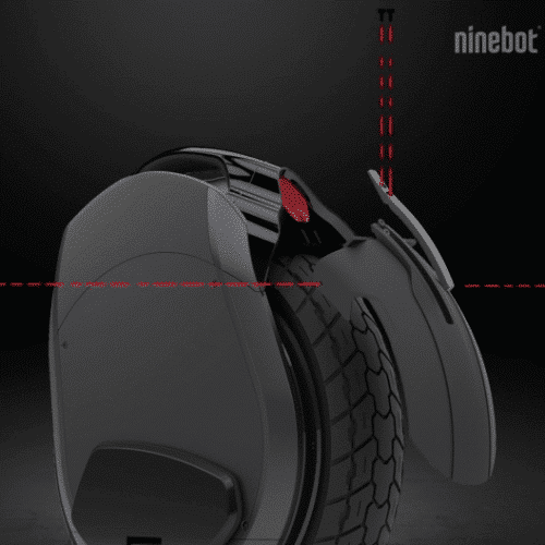 design-ninebot-one-Z-by-segwaydesign-ninebot-one-Z-by-segway