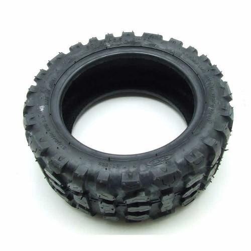 pneu-offroad-dualtron-ultra