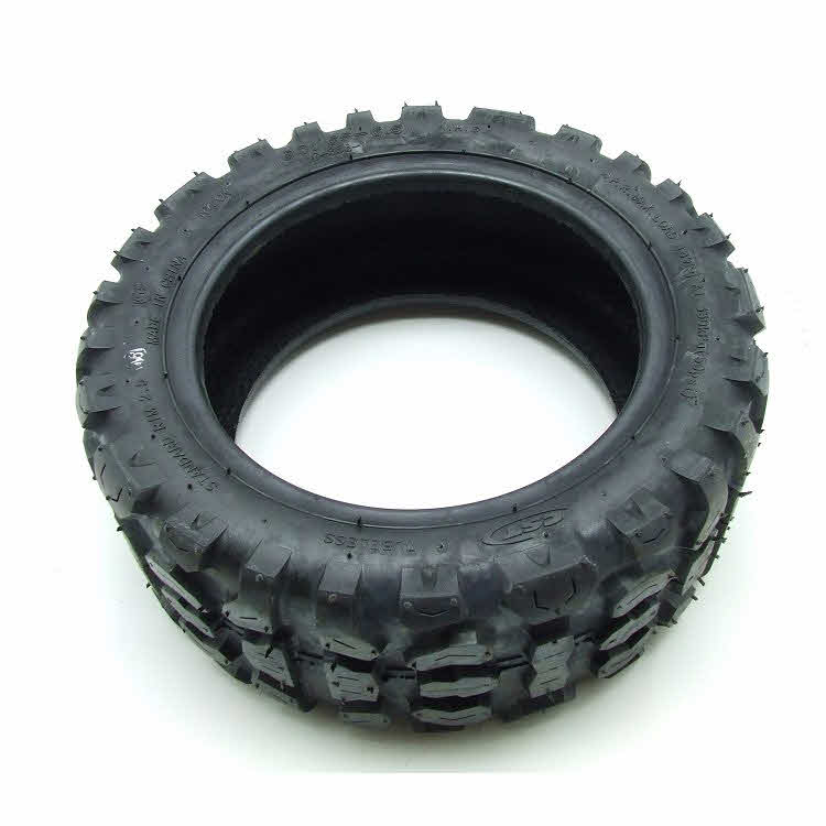 pneu offroad dualtron ultra