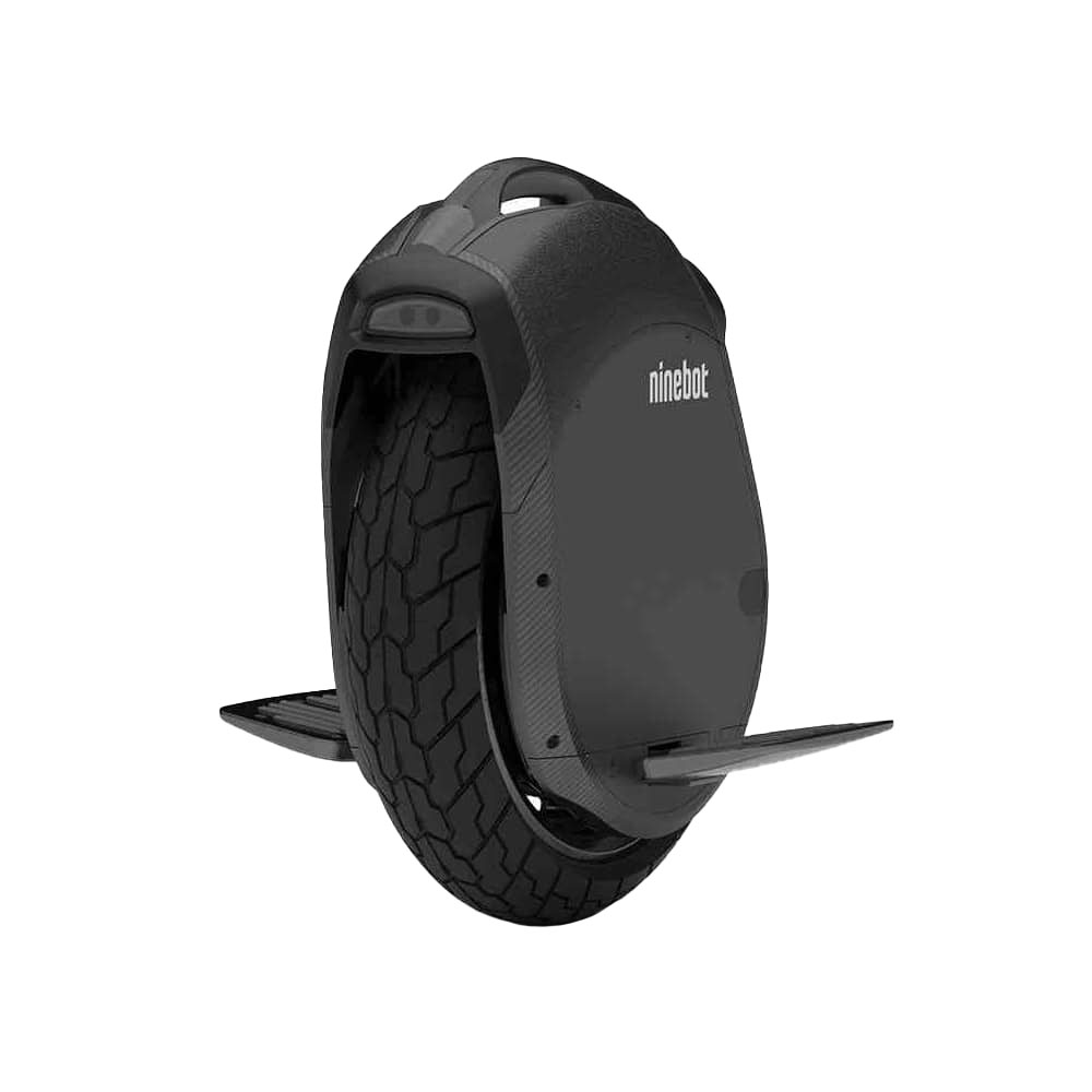 segway-ninebot-one-Z10-front-left