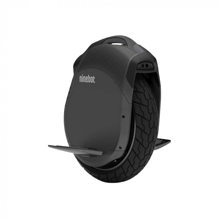 segway-ninebot-one-Z10-front-right