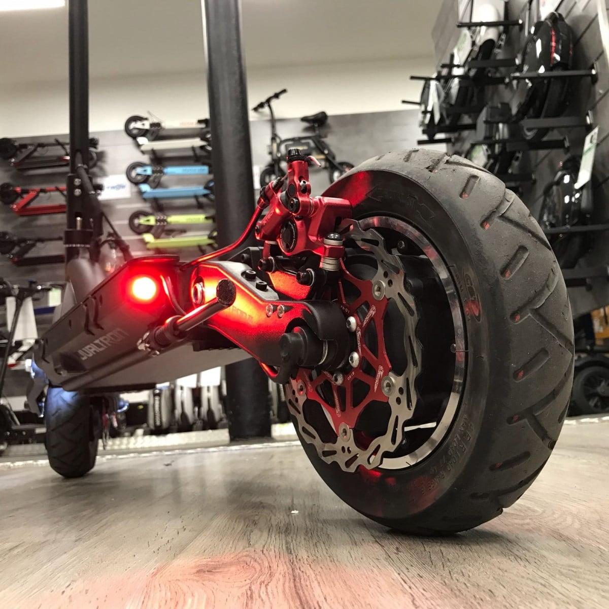 dualtron-ultra-kit-freins-semi-hydrauliques-puissants-3