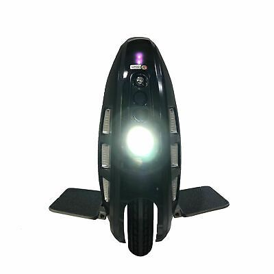 LED phare avant GotWay ACM/MSuper 3/Monster/Tesla