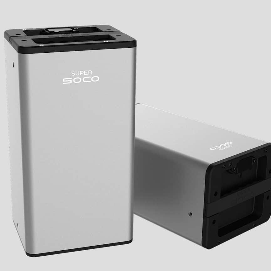 Batteries-Super-soco-carre