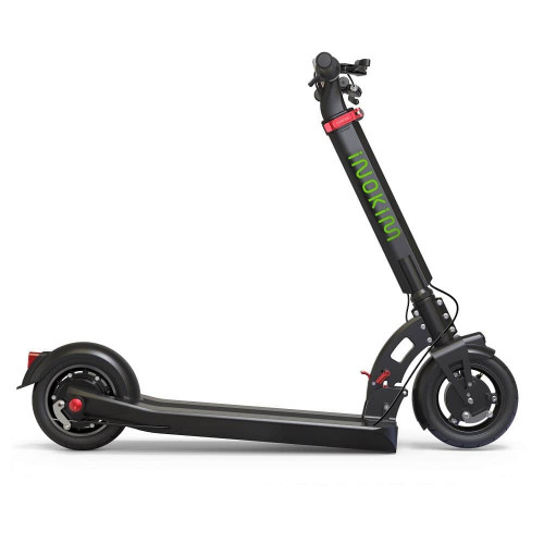 Inokim light 2 trottinette electrique
