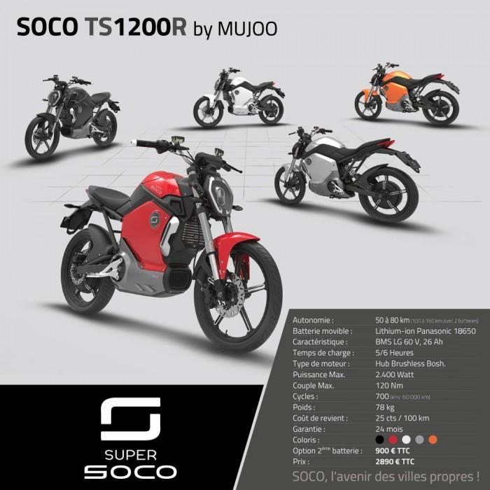 super-soco-moto-electrique-caracteristiques-2