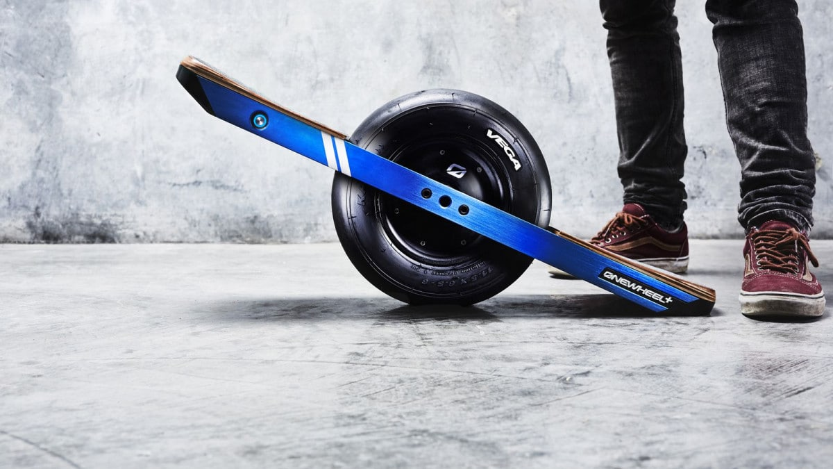 onewheel-plus-slider