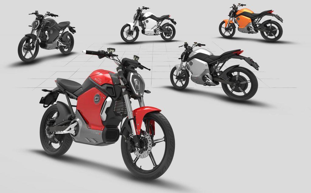 super-soco-moto-electrique-toutes-couleurs