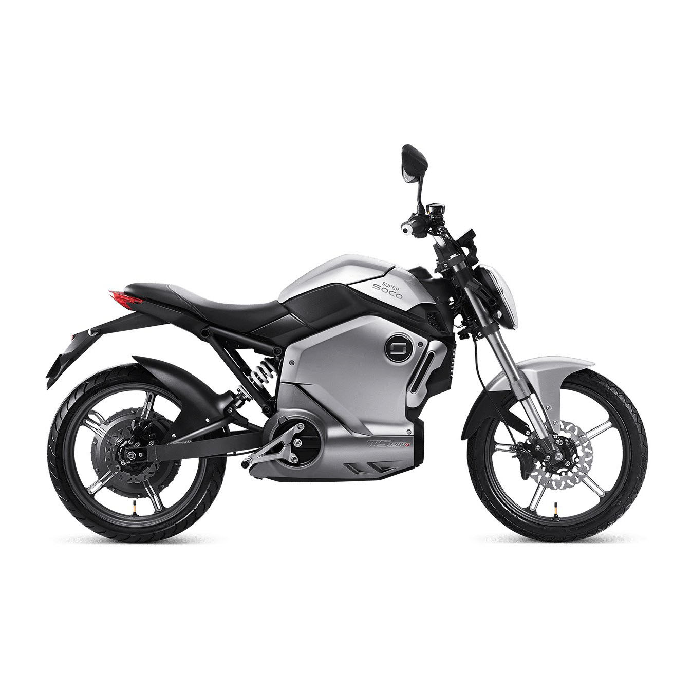 super-soco-ts1200r-profile