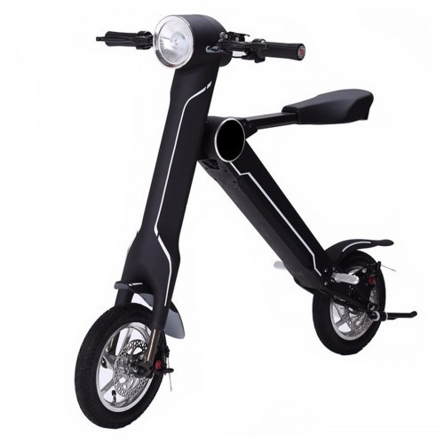 lehe-k1-48v-mini-scooter-draisienne