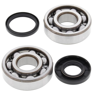 I Autre 133580 380x380 kit roulements et joints spys de vilebrequin all balls husqvarna 125 cr wr.net