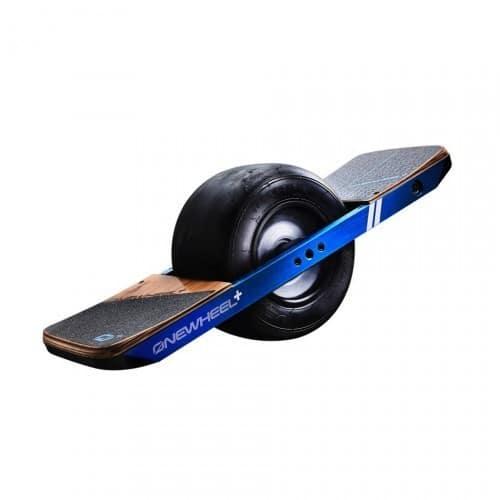 Onewheel-Plus-urban360