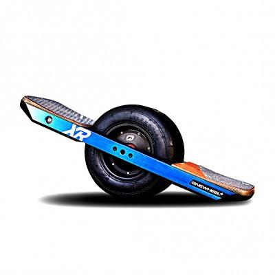 Onewheel-Plus-XR