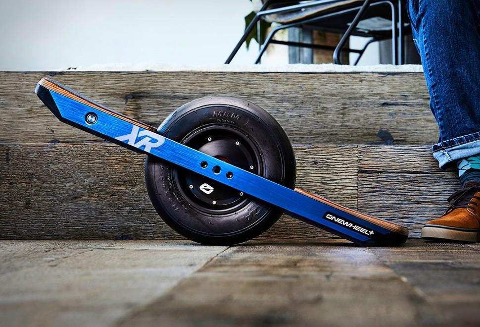 Onewheel-Plus-XR-home-1