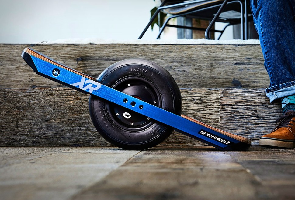 Onewheel-Plus-XR-home