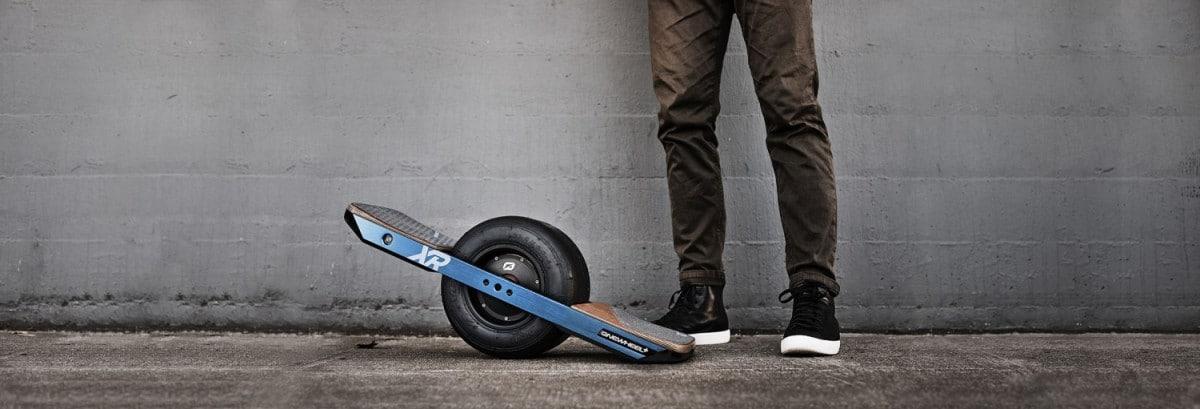 Onewheel-plus-xr-header