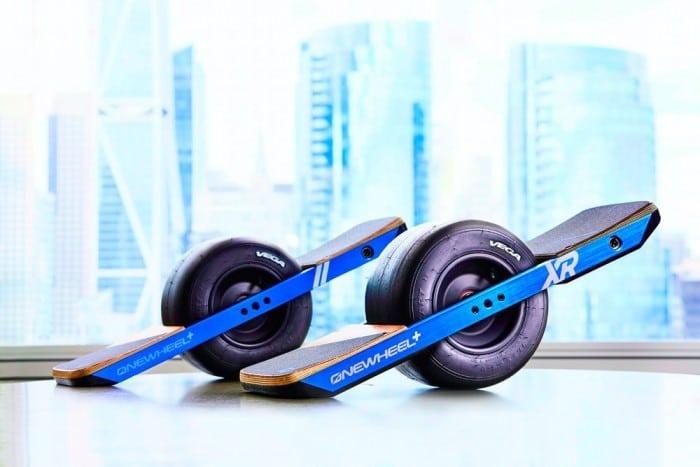 future-motion-onewheel-plus-standard-vs-xr