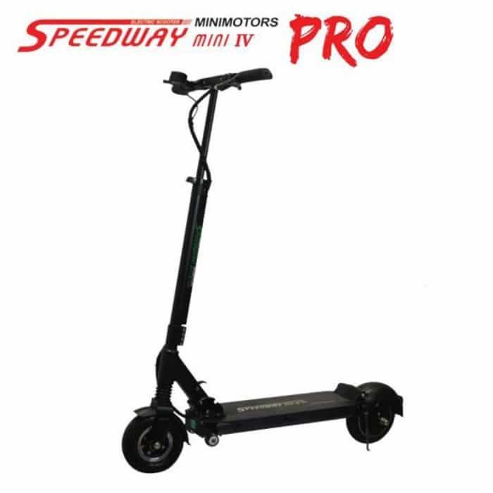 mini-4-pro-speedway-profil