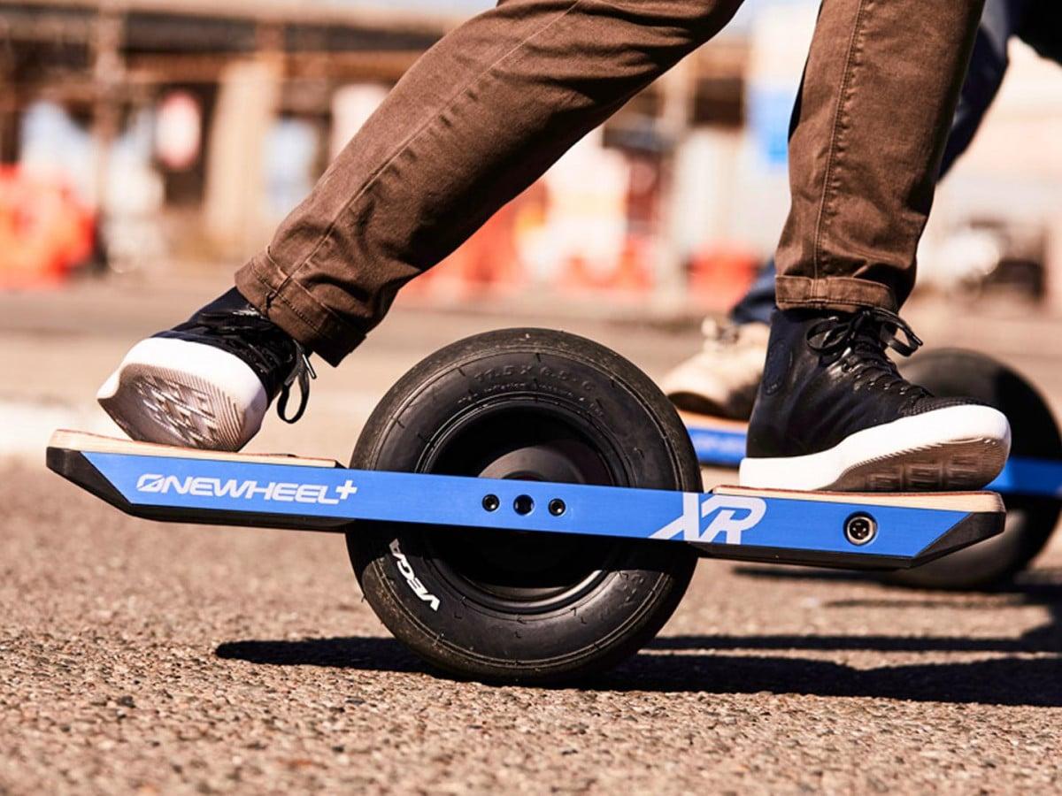 onewheel-xr-skate-electrique-tout-terrain-1