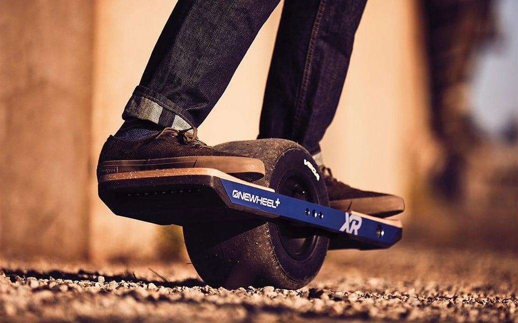 onewheel-xr-skate-electrique-tout-terrain-5