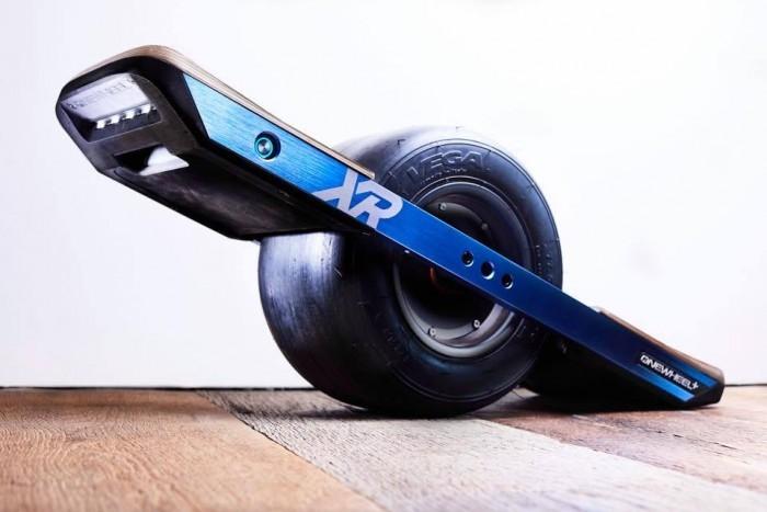 onewheel-xr-skate-electrique-tout-terrain