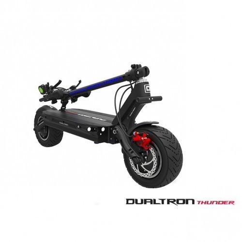 Dualtron-Thunder