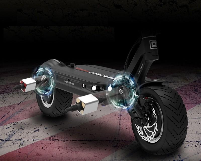 dualtron-thunder-suspensions