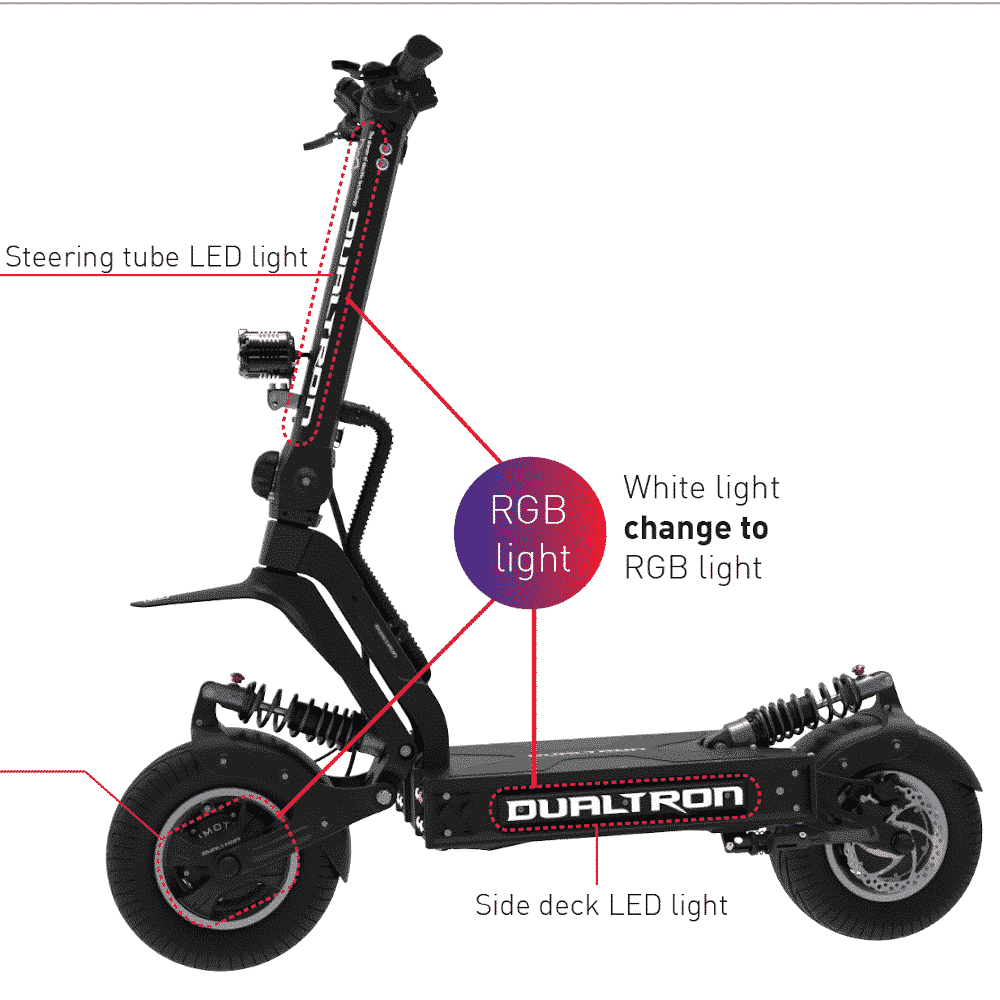 dualtron-x-2-electric-scooter