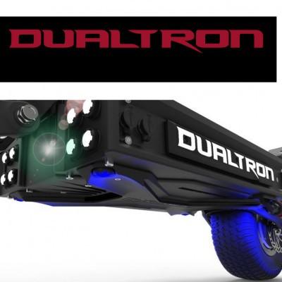 dualtron-x-trottinette-electrique