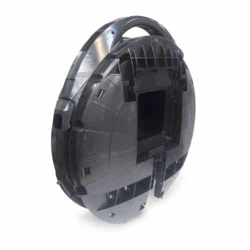 Coque interne InMotion V5 pour votre monoroue/gyroroue électrique InMotion