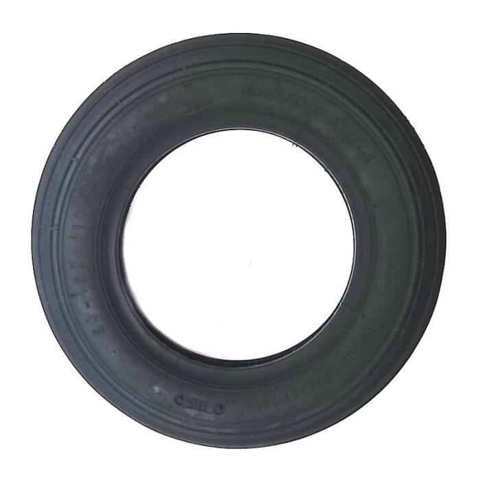 pneu-10-2