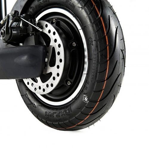 pneu-joyor-x5s