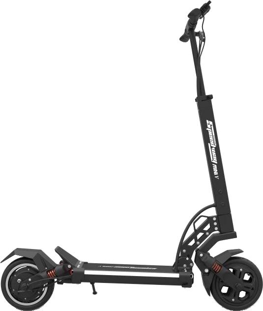 dualtron-mini-speedway-mini-5-profile-right