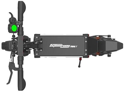 dualtron-mini-speedway-mini-5-up